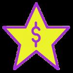 Lien pour les campagnes de financement