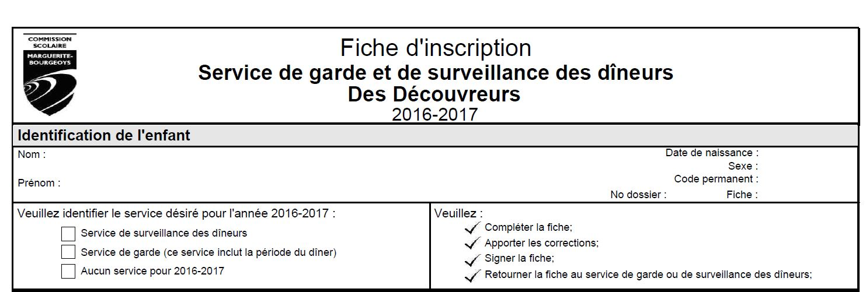 fiche_sdg