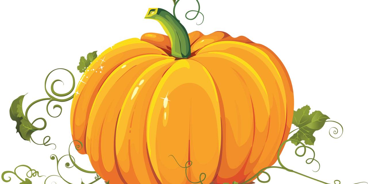 Fête de l'Halloween