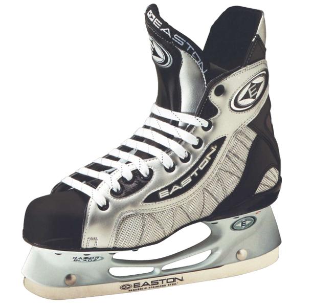 Journée pédagogique: patinage sur glace