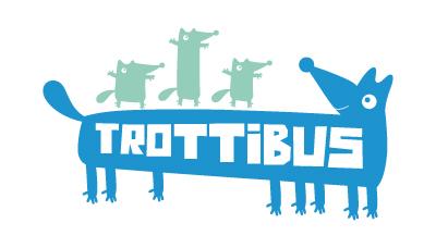 Le projet Trottibus